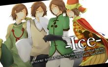 -ice-